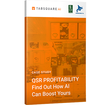 ebook-how-ai-boosts-qsr-profitability-1
