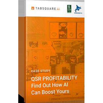 ebook-how-ai-boosts-qsr-profitability-1